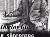 Doctor Glas, Hjalmar Söderberg