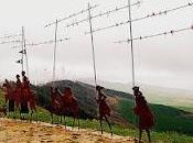 Camino Santiago: Introducción
