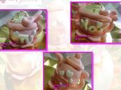 Cupcake (reto)