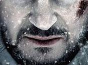 Infierno Blanco (The Grey) primer spot español