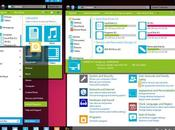 Transforma Windows gracias Metro Tile Skin Pack