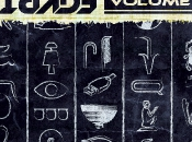 segunda entrega sonidos Egipto
