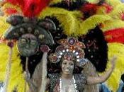 Pensando Carnaval