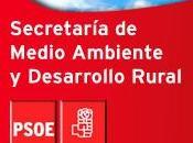 Argumentario PSOE contra moratoria Renovables