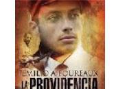 Providencia Emilio Aragón Foureaux