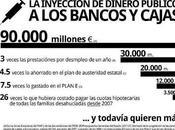 crisis deuda 2012