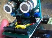 Open quality sensor network control calidad aire autoconstruida!
