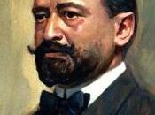 Vicente Blasco Ibáñez Masonería