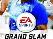 lanza Sports Grand Slam Tennis