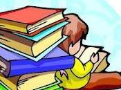 educación, colegios expectativas