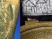 Para Relajarse Pensar: ¿Tuvieron Incas escritura?