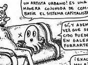 """cómics 'Las aventuras Rallito-x pulpo Max)"""" """"Chico suicida"""" Underbrain Mgz"""