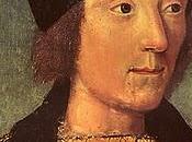 leyenda Arturo ascenso Dinastía Tudor