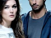 Antena estrena 'Karabudjan'