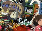 Cuando Studio Ghibli llegue televisión volarán elefantes