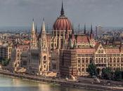 Visitar Budapest, cosas perderse
