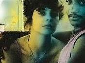 """""""Live Havana"""" (1986) pianista cubano Gonzalo Rubalcaba."""