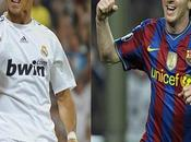 Lasexta.com emite directo Real Madrid Barcelona.