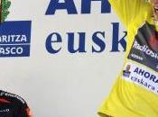 Horner ganador; Valverde segundo