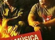 Descemer Bueno Kelvis Ochoa Amor Música