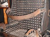 museo tortura Marino