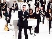 JOOLS HOLLAND Rhythm Blues ORCHESTRA