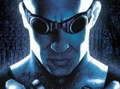 conoce argumento tercera parte Riddick
