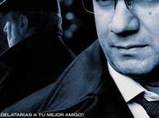 buen hombre (Juan Martínez Moreno, 2.009)