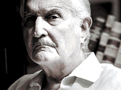 Domingo remember_Carlos Fuentes, escritor