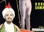 SALTO MORTAL (España, 1961) Comedia