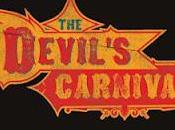 devil's carnival confirma emilie autumn