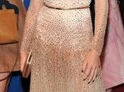 Naomi Watts interpretará princesa Diana Gales