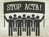 ACTA acciones debemos hacer contra