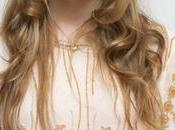 Saoirse Ronan protagonizará Order Seven