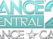 Ndp-Dance Central para Windows Phone, Android