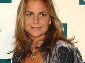 madre, Arancha Sánchez Vicario, hubiera estado guapa calladita