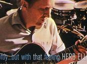 Herb Ellis Softly… Thank Charlie Christian