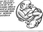reforma laboral Gobierno sentencia condenatoria Supremo reacciones populares.