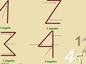 Números: piedra angular