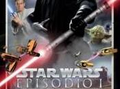 Star Wars: Episodio amenaza fantasma
