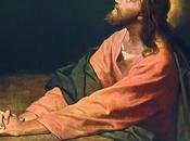 Señor (Salmo