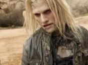 Johnny Whitworth habla sobre papel Ghost Rider: Espíritu Venganza