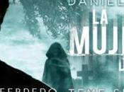 Daniel Radcliffe visita Madrid