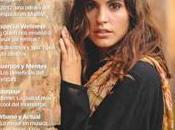 """Primera edición conjunta revista """"Sala Espera"""""""