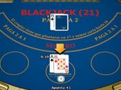 anuncios casinos Facebook, caso español