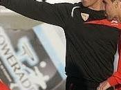 Actualidad Sevillista: Debut Míchel frente Sevilla
