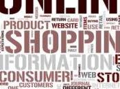 Alternativas comercio electrónico