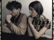 Chairlift Something (Columbia/Young Turks, 2012)
