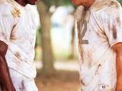 Resumen película 'Duelo Titanes': Recomendación especial
