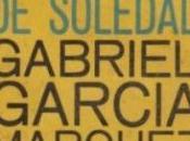 Huellas editoriales García Márquez